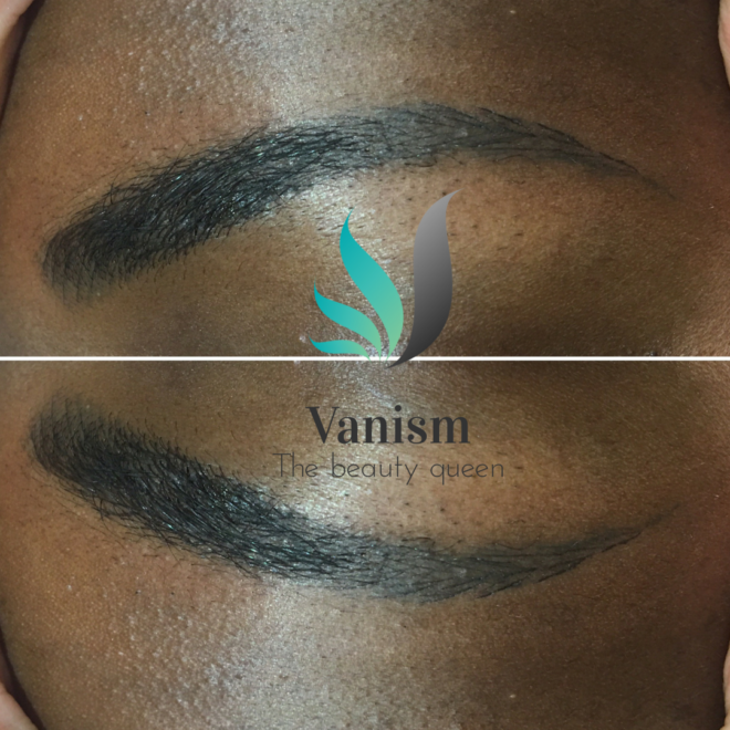 vanism-eyebrow3