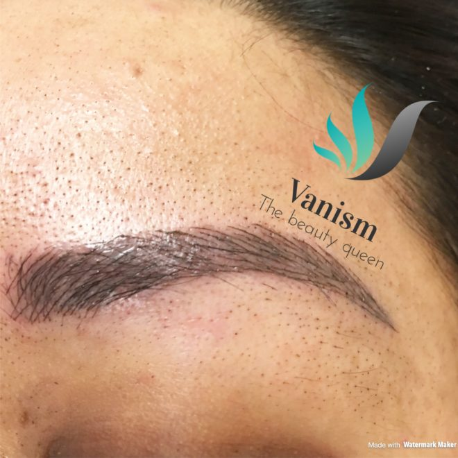 vanism-eyebrows2