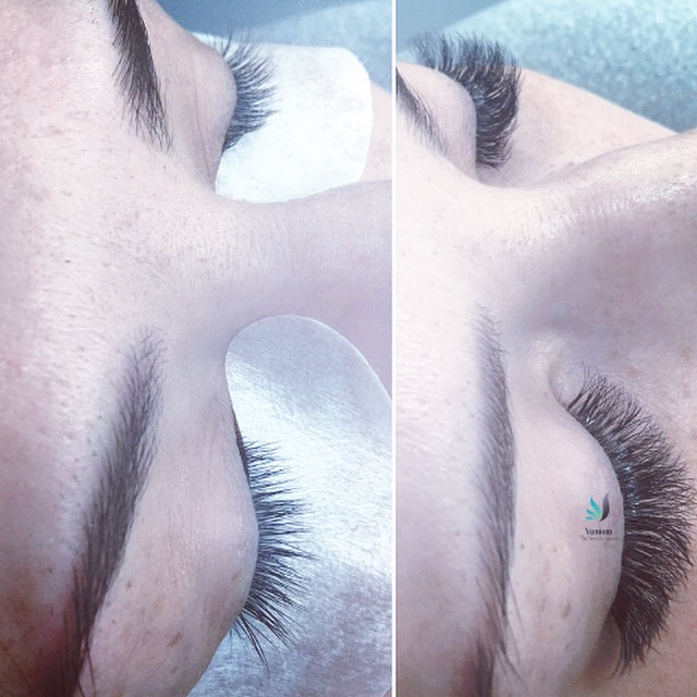 vanism-eyelash-extension