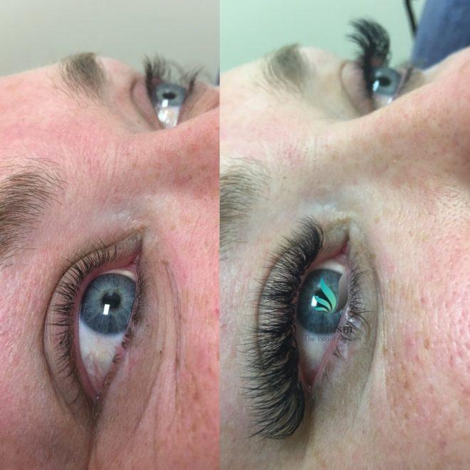 vanism-lashes