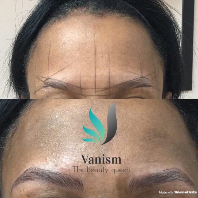 vanism-perm-makeup-grid