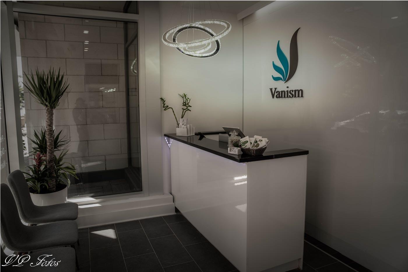 vanism-lobby